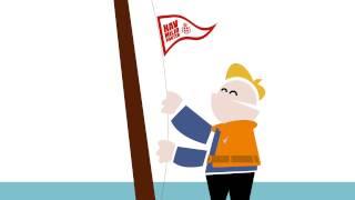 Havmiljøvogterkampagnen
