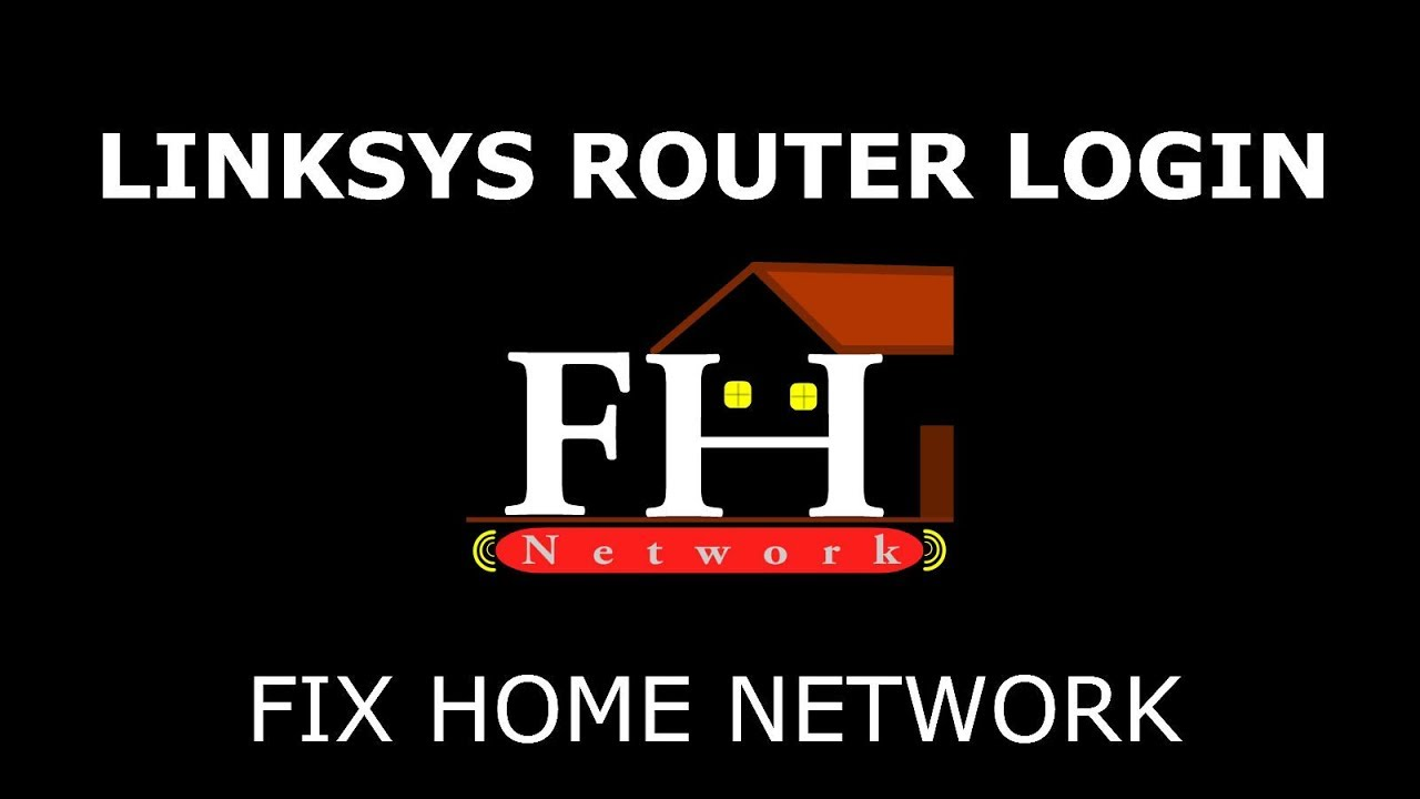 Linksys router login trouble? Password List - Easy Guide