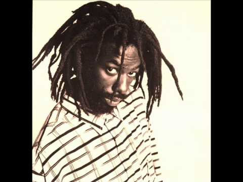 Download Buju Banton - How The World A Run (Ultimate Collection)
