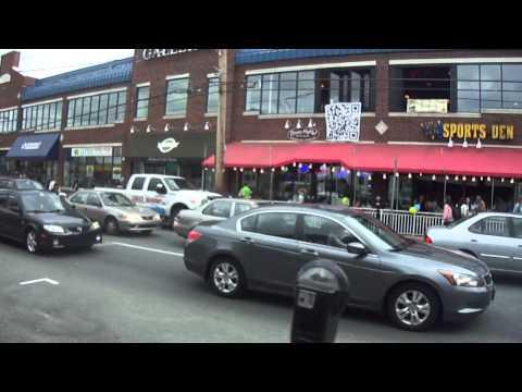 Main St In Delaware