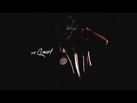 Chief Keef - Barry Bonds [The Cozart]