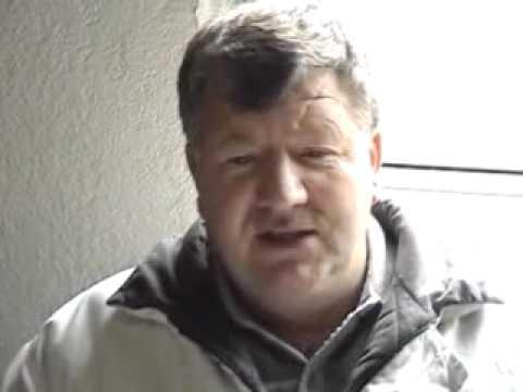 Protest Poljoprivrednika Vukovije