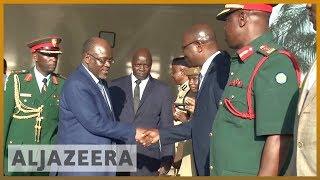 Tanzania President Magufuli comes under attack over censorship  Al Jazeera English