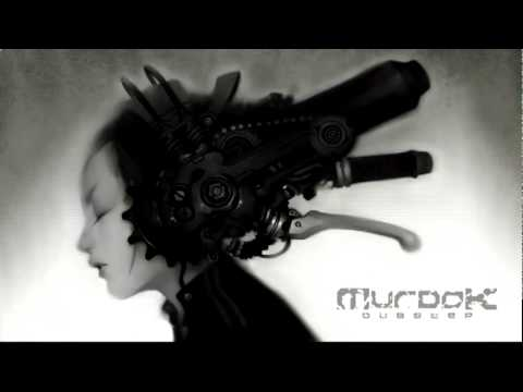 New Order  Someone Like You Murdok Dubstep Remix