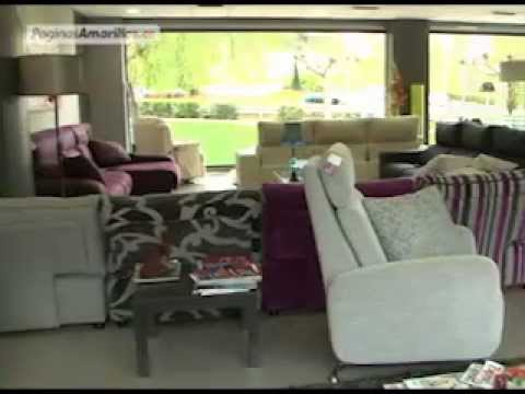 Chill out sof s en navarra youtube - Chill out sofas ...