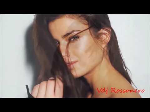 Christina Aguilera ft. P.Diddy - Tell Me (Suprafive Remix 2k15)(Music Video)
