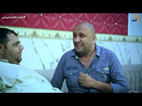 محمد قاسم وتعدد الزوجات