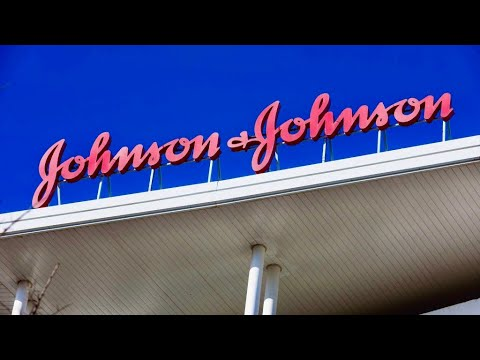 Johnson & Johnson one dose vaccine sees immune response in early trials