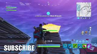 Bot Cousin Fortnite Clips, Music Why Not XD!