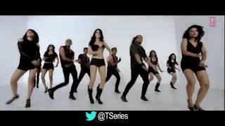 'Baby Doll' Ragini MMS 2 Sunny Leone Song   Meet Bros Anjjan Feat Kanika Kapoor
