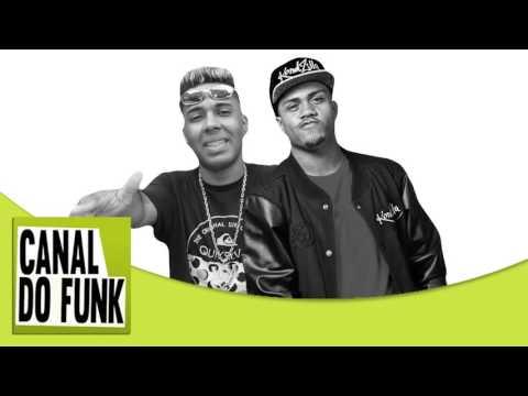 MC Davi e MC MM - Mandou Nudes no Whats (DJ Bruninho Beat) part MC Nuno