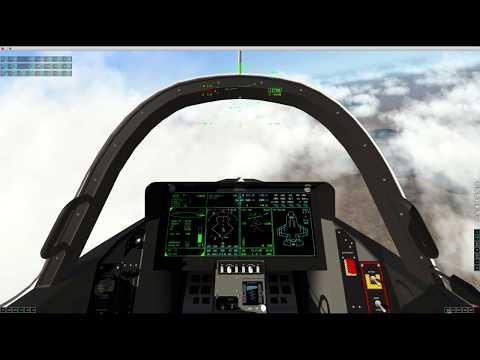 F 35B Lightning II
