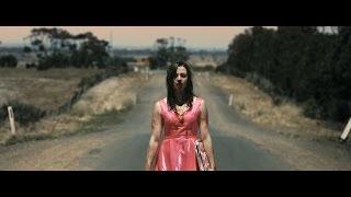 Любимые / The Loved Ones (2009) - HD Trailer
