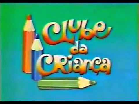 Xuxa - Música Inédita (Clube da Criança) - 1985