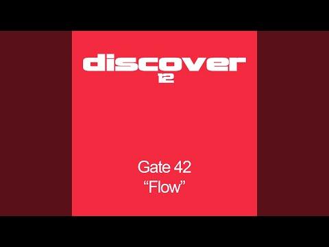 Flow (John O'Callaghan Mix)