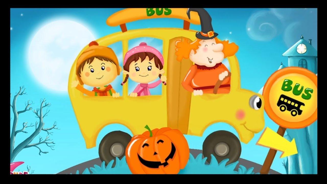 les-roues-de-l-autobus-version-halloween-pour-les-petits-titounis