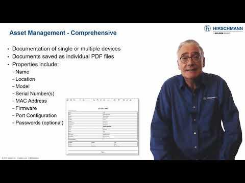 hirschmann-industrial-hivision---part-16:-asset-management