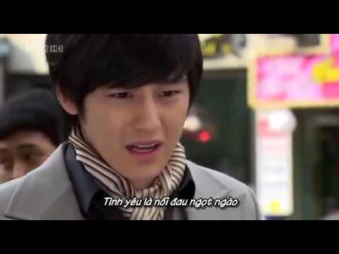 كيم بوم و كيم سو يون.مسلسل ايام الزهور