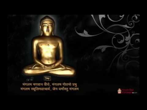 Jain Stavan - Aangan Utsav Bani Aavo Rushabh Ji