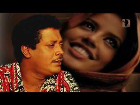 Asanka Priyamantha Peiris ~ Numbe Sina නුඹේ සිනා මුවමඬලට මං හරි ආසයි..   Sinhala Songs Listing
