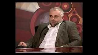 Repeat youtube video Vladimir Pustan Sexualitatea si tinerii crestini