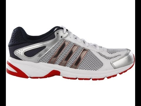 adidas-duramo-5-running-shoes-quick-review