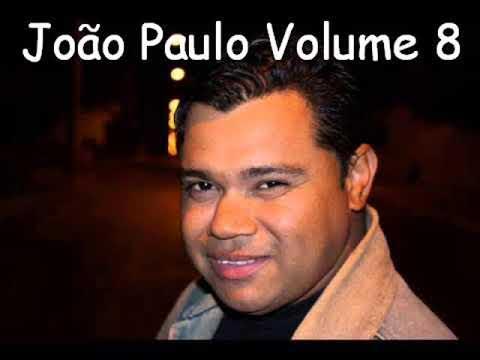 HINOS AVULSOS CCB - João Paulo Volume 8 Completo