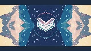 Orhan Gencebay - Ya Evde Yoksa ( HCY Trap Remix) Resimi