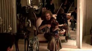 IDA HAENDEL PLAYS INFORMALLY Part4 (2009)