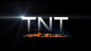 【Minecraft歌曲】新TNT之歌 (前後忽略版) (CC繁中字幕)