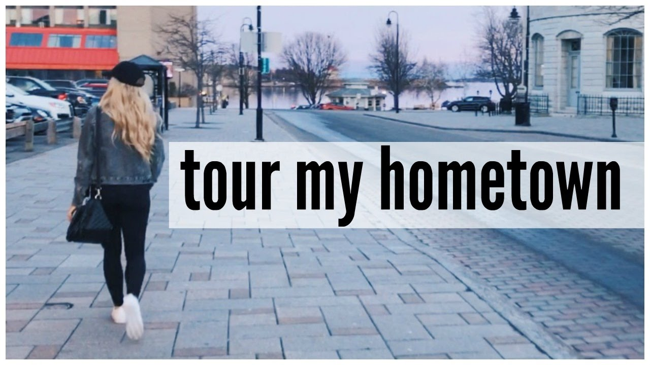 tour-my-hometown-with-me-kalyn-nicholson