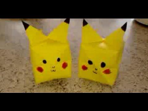 Pika pika pikachu pokemon porn - 4 10