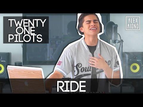 ride-by-twenty-one-pilots-alex-aiono-cover
