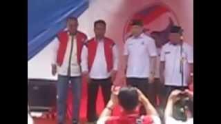 Video Hary Tanoesoedibjo, Pernyataan Sikap dan Penyematan Jacket Partai Perindo oleh Ketua Umum Perindo. download MP3, 3GP, MP4, WEBM, AVI, FLV Maret 2018