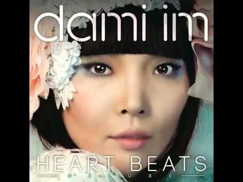 Dami Im - Heart Beats Album Leak Download