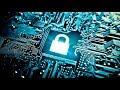** Visa is hiring blockchain and Ethereum engineers, Live Q n A update