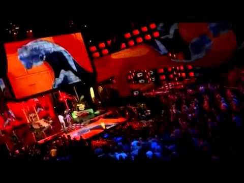 Katy Perry  - Roar (Lyrics) [MP3 Download Link]