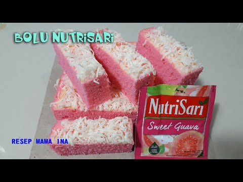 bolu-warna-pink-nutrisari-cuma-1-telur-no-mikser-no-open