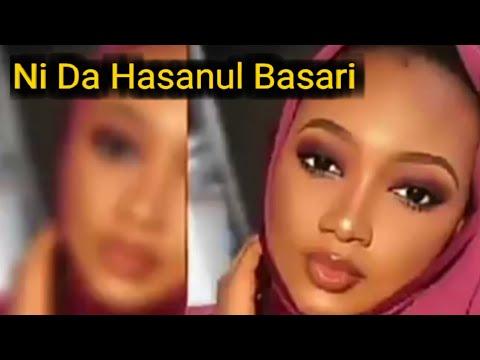 Ni Da Hasanul Basari Episode 41 Labarin Rikicin Soyayyar Yan Uwan Juna Masu Bambancin Ra'ayi