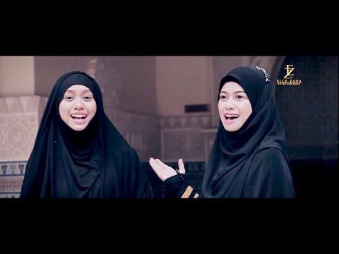 Heliza Helmi & Hazwani Helmi - Meriahnya Hari Raya (2017 Official Music Video)