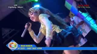 Ria Nada - Chacha Nayla - Kopi Lendot
