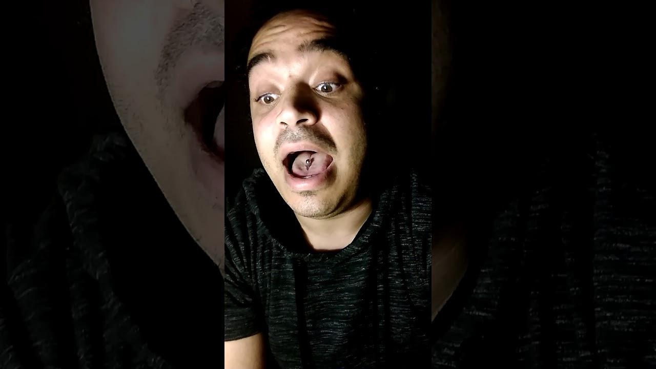 Real Talk with Tyler's Tarot