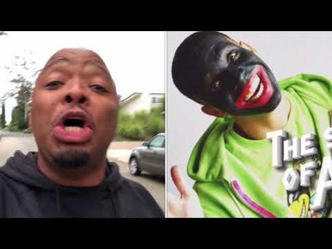Drake gotta fight pusha T