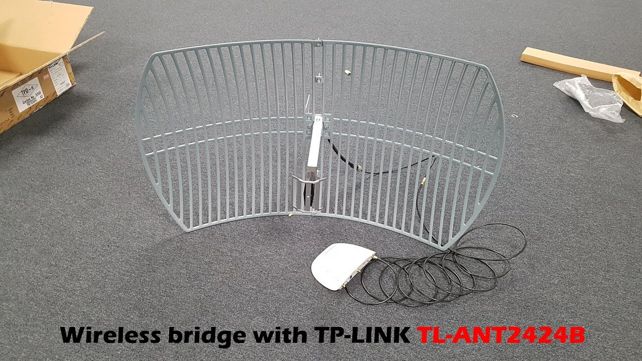 TP-LINK AR5005G DRIVERS DOWNLOAD (2019)