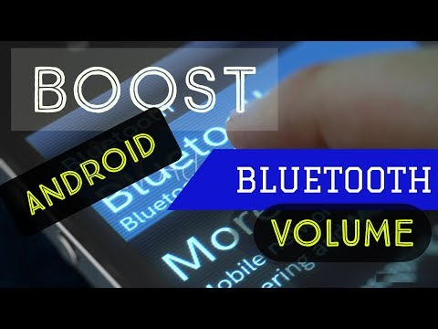 boost-android-bluetooth-volume