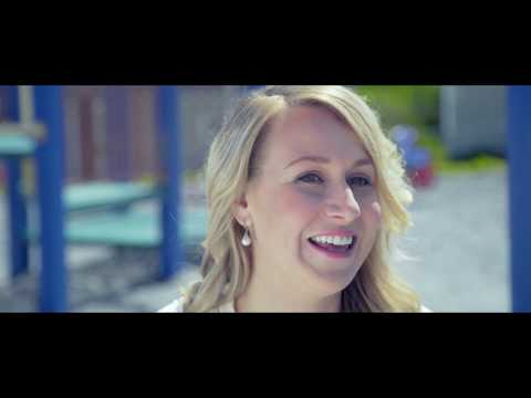 Teachers Change Lives: Watch Megan's Story