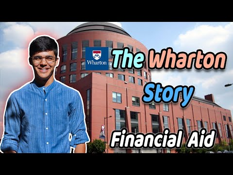 meet-wharton-student-🔥-salary-after-wharton!-financial-aid-/-100%-scholarships