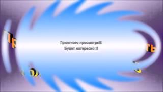 Голос Финал 2 сезон 17 выпуск 27.12.2013 смотреть онлайн
