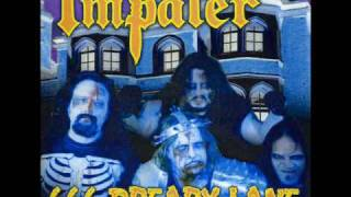 IMPALER - 666 Dreary Lane