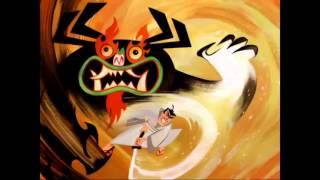 Samurai Jack - Lean On [AMV]